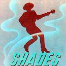 Shades thumbnail