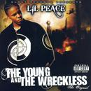 The Young & The Wreckless (Explicit) thumbnail