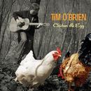 Chicken & Egg thumbnail