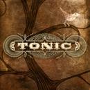 Tonic thumbnail
