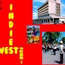 West Indies Funk 3 thumbnail