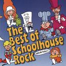 The Best Of Schoolhouse Rock thumbnail