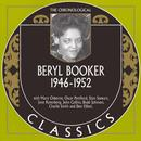 The Chronological Classics: Beryl Booker 1946-1952 thumbnail
