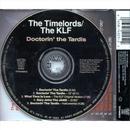 Doctorin' The Tardis thumbnail
