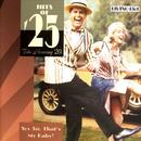 Hits Of '25 - Yes, Sir, That's My Baby! thumbnail