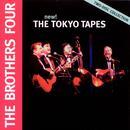 The Tokyo Tapes thumbnail