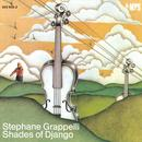 Stephane Grappelli: Shades Of Django thumbnail