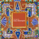 The Best Of Inti-Illimani thumbnail