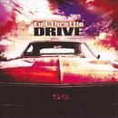 Drive thumbnail