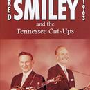 Don Reno & Red Smiley And The Tennessee Cut-Ups 1959-1963 thumbnail