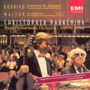 Rodrigo: Concierto de Aranjuez/Walton: Five Bagatelles for Guitar and Orchestra thumbnail