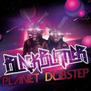 Radioactive (Dubstep Remix) (Single) thumbnail