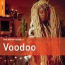 Rough Guide To Voodoo thumbnail