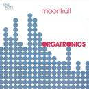 Moonfruit thumbnail