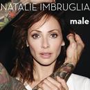 Male thumbnail