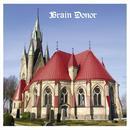Brain Donor thumbnail