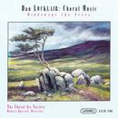 Locklair: Choral Music thumbnail