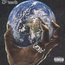 D12 World (Explicit) thumbnail