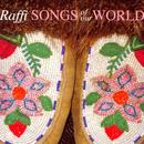 Songs Of Our World thumbnail