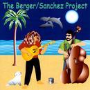 The Berger/Sanchez Project thumbnail