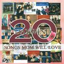 Daywind: 20 Songs Mom Will Love thumbnail