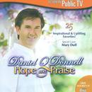 Hope And Praise thumbnail