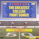 Fight On: The Greatest College Fight Songs thumbnail