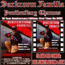 Darkroom Familia: Penitentiary Chances thumbnail