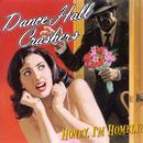 Honey, I'm Homely! thumbnail