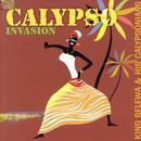 Calypsos Invation thumbnail