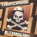 Blitzkrieg Pop thumbnail