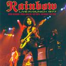 Live In Munich 1977 thumbnail