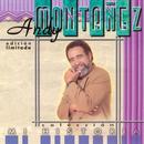 Mi Historia: Andy Montanez thumbnail