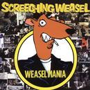 Weasel Mania thumbnail