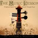 The Music Lesson thumbnail