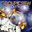 Outta Space Love (Bigger Love Edition) thumbnail