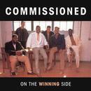 On The Winning Side thumbnail