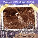 If Evolving... thumbnail