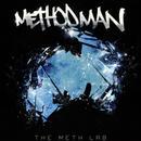 The Meth Lab (Single) (Explicit) thumbnail