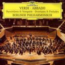 Verdi: Overtures & Preludes thumbnail