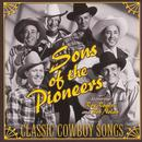 Classic Cowboy Songs thumbnail