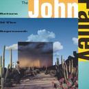 Return Of The Repressed: The John Fahey Anthology thumbnail