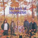 The Souls Of Inspyration thumbnail