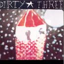 Dirty Three thumbnail