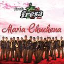 Maria Chuchena (Single) thumbnail
