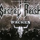 Live At Wacken thumbnail