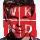 Wknd (Bonus Track Version) thumbnail