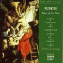 Rubens: Music of His Time thumbnail