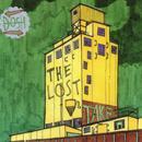 The Lost Take thumbnail