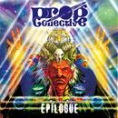 Epilogue Featuring Members Of Yes, Dream Theater, Gong, Curved Air, Porcupine Tree, Asia, And Nektar Plus Steve Stevens, Nik Turner, Steve Morse, Alan Parsons, Special Guest William Shatner And More! thumbnail